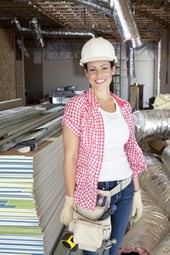 roofers Temecula