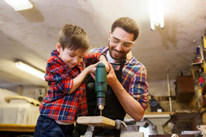 Mulford Plumbing Heating Inc Iowa City 52240