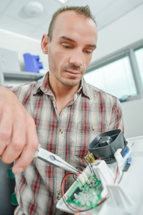 electricians Albrightsville