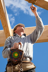 licensed roofer Council Bluffs