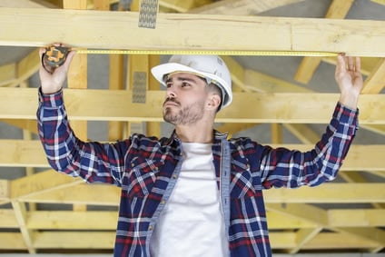 roofers Industrial-Tech-Roofing Cleveland