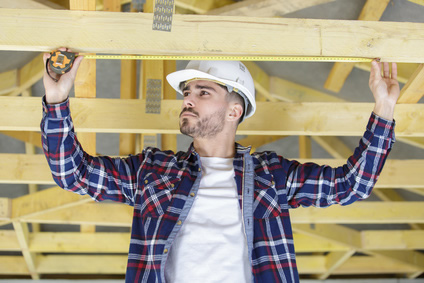 roofers Storm-Contracting Cleveland